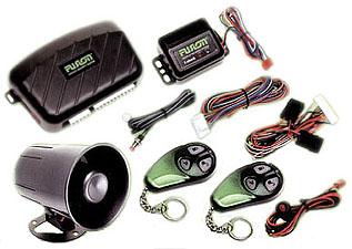 car audio rh rdalo76 tripod com DSC Security Manuals Alarm User Manuals